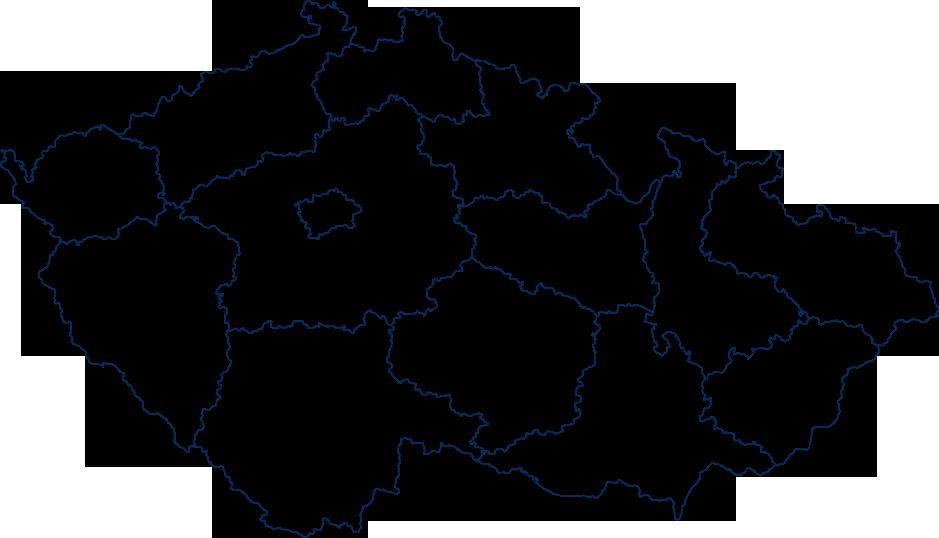 63605fcf337 Největší síť prodejních míst oken a dveří v ČR a SK
